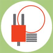 éléctricité